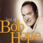 Best Of Bob Hope