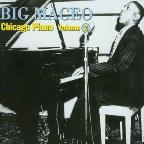 Chicago Piano, Vol. 2