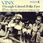 Through Colored Folks Eyes