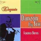 Danzon By Six: Elegante
