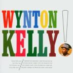Wynton Kelly
