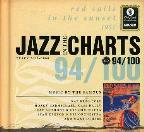 Vol. 94 - Jazz In The Charts