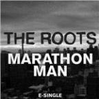 Marathon Man (Remix)