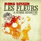 Les Fleurs & Other Favorites