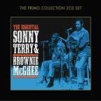 Essential Sonny Terry