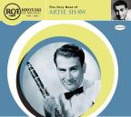 Very Best of Artie Shaw