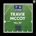 All In (New York Giants' Anthem)