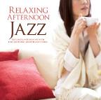 Relaxing Afternoon Jazz