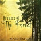 Dreams Of The Forest