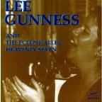 Lee Gunness and the Eclipse Alley Heavenly Seven