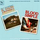 Raising Arizona/Blood Simple
