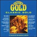 70 Ounces Of Gold: Classic Gold Vol. 2