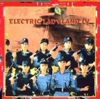Electric Ladyland Vol. 4