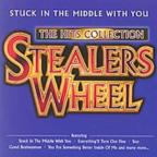 Hits Collection: Stuck in the Middle With You