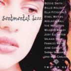 Sentimental Jazz