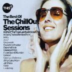 Best Of The Chillout Ses
