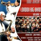 London Big Band, Vol. 3