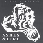 Ashes & Fire