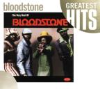 Greatest Hits: The Very Best Of Bloodstone