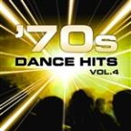 70s Dance Hits Vol.4