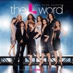 L Word: Season 3