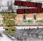 Sounds of the Suburbs: 80's New Wave