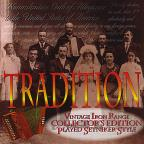 Tradition: A Tribute To Immigrant Families - Vintage Iron Range Collector's Edition Played Setniker Style