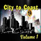 City To Coast, Vol. 1