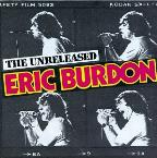 Unreleased Eric Burdon