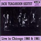 Live In Chicago 1960 & 1961
