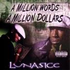 Million Words, A Million Dollars