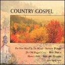 Best of Country Gospel, Vol. 3