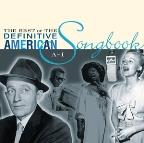 Best of the Definitive American Songbook, Vol. 1 (A - I)