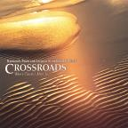 Crossroads: Where Classics Meet Jazz