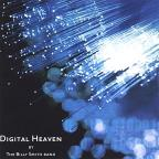 Digital Heaven