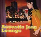 Late Night Moods Acoustic Jazz Loung