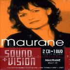 Maurane - Deluxe Sound &amp; Vision