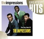 Very Best of the Impressions