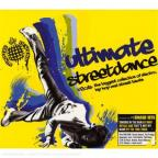 Ultimate Streetdance