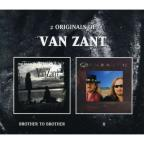 Brother to Brother/Van Zant II
