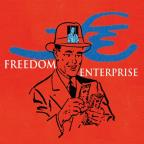 Freedom Enterprise