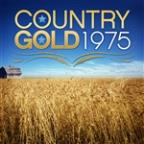 Country Gold 1975