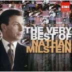 Very Best of Nathan Milstein