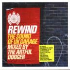 Rewind: Sound Of Uk Ga