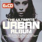 Ultimate Urban Album