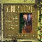 Bluegrass Fiddle Album