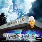 Unconditional Love: A Memorial to DJ Screw