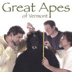 Great Apes of Vermont