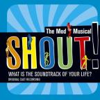 Shout Mod Musical