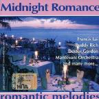 Midnight Romance